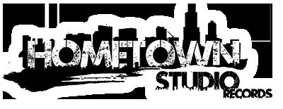 Hometown Studio Records